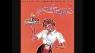 Get A Job-The Silhouettes-original song-1957