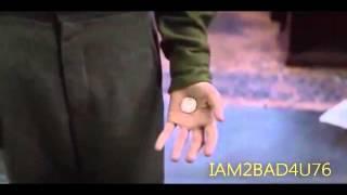 Magneto Theme music video