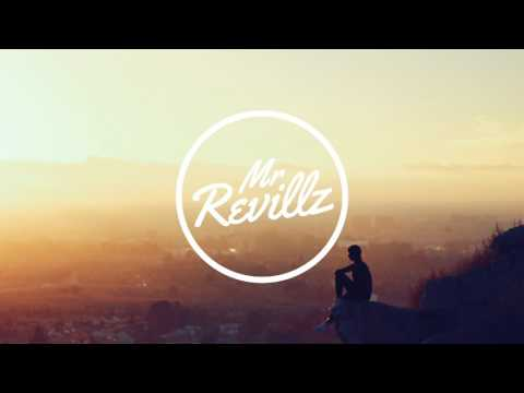 The Chainsmokers & Coldplay - Something Just Like This (Koni ft. Marina Lin Remix)