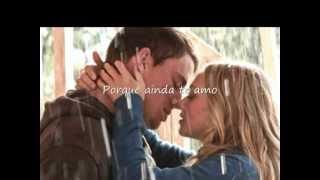 """""""Porque ainda te amo"""" Mickael Carreira.wmv"""