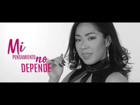 Viveme de You Salsa Letra y Video