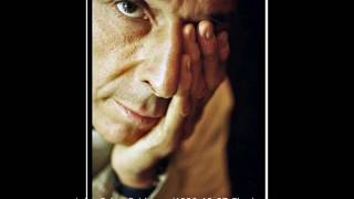 John Cale - Evidence (Live Charlston 1996)