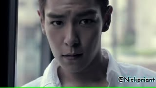 Bigbang - 'Girlfriend' FMV