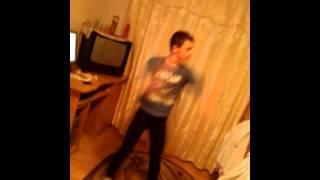 Ligia ~ Ultimul Tren Dance