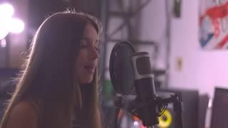 Agustina Padilla - Mil Lagrimas