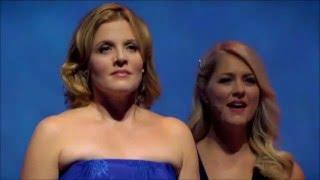Celtic Woman - Óró Sé Do Bheatha 'Bhaile (EN & PT SUB)