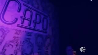El Taiger Bad Bunny Dj Luian - Coronamos Remix