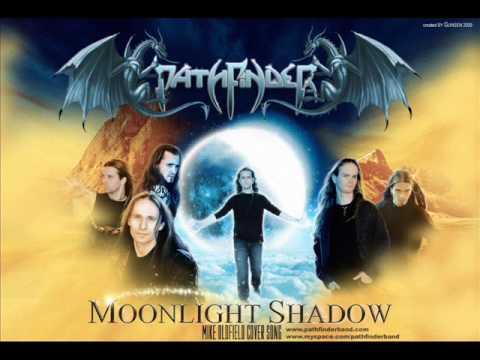 pathfinder-moonlight-shadow-mike-oldfield-metal-cover-pathfinder