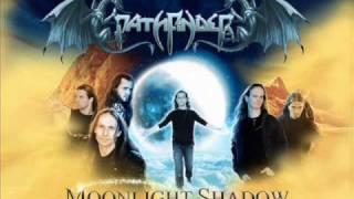 Pathfinder - Moonlight Shadow [Mike Oldfield metal cover]