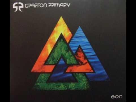 grafton-primary-all-there-is-carollunachick