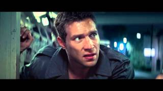 Terminator Genisys | Featurette: James Cameron | Paramount Pictures International