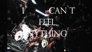 """Mud Factory - """"Dig My Own Grave"""" Official Lyric Video"""