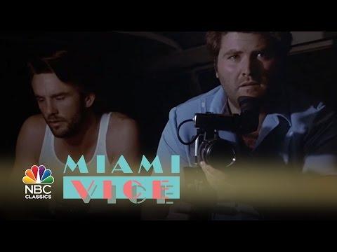 miami-vice-season-1-episode-15-nbc-classics-nbc-classics