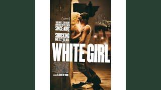 Cocaine (White Girl Movie)