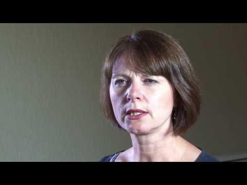 Advanced Practitioner in Executive Coaching - Testimonial by Rachel Daniel