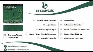Mustafa Demirci - Mehmet Emin Ay - Muhammed Hürmetine