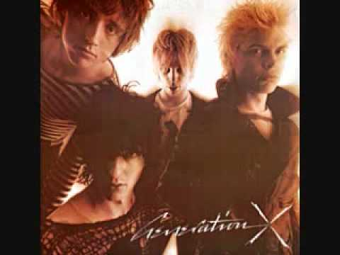 generation-x-kiss-me-deadly-mushienko