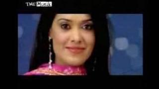 Rahim shah new song