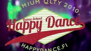 Happy Dance Trailer HD