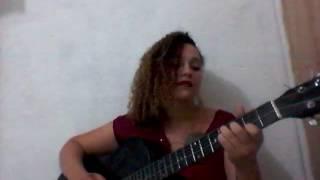 Bobagem - Céu ( Cover)