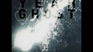 Zero 7 Yeah Ghost Count Me Out New Music 2009