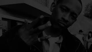 Travis Scott - goosebumps (feat. 2Pac, Kendrick Lamar & Kurupt) [Mizzy Mauri Remix]