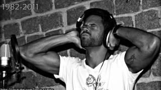 Angélico Vieira - When I Fall In Love - R&B Version (Eu Acredito) [HD]