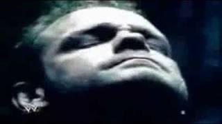 Chris Benoit & Dean Malenko Mash Up - 'Whatever. Ice Man'