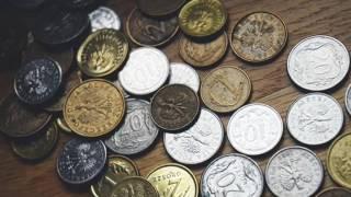 सपने में पैसे देखने का मतलब क्या होता हैं
