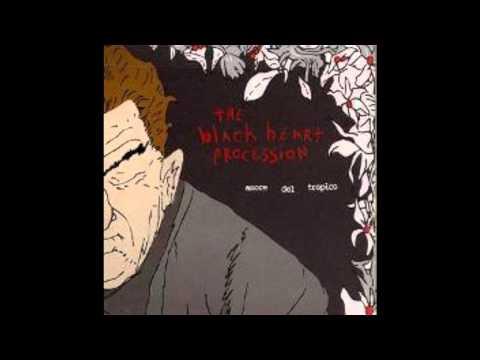 the-black-heart-procession-sympathy-crime-joys67