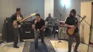 NEOM  - ONE STEP CLOSER (Linkin Park cover)