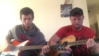 H.O.L.Y cover