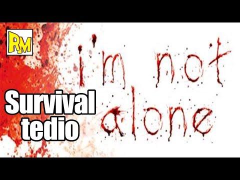 Retromierdas #103: I'm Not Alone