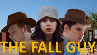 The Fall Guy Channel Trailer