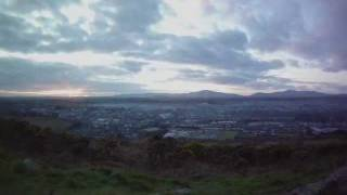 Vinegar Hill Enniscorthy