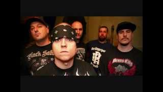Hatebreed  Indivisible