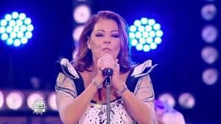 07 Sandra   Maria Magdalena (Discoteca 80 2016-2017)