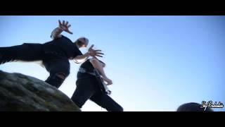 Bane Kolic & Radijacija 017 Band - Oprostio sam ti (Official video 2017)