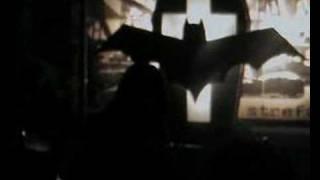 shadow reichenstein - zombie dance trance