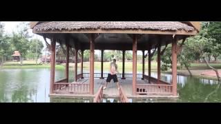 Wordz & Brubek - Heyo Brazil (Official Video)