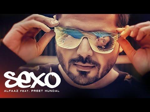 SEXO LYRICS - Alfaaz, Preet Hundal | Punjabi Song