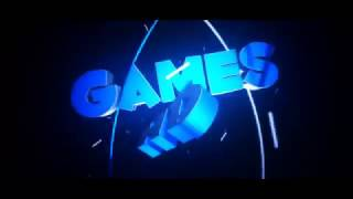intro for Games HD!