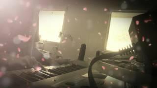 รัก ปอน ปอน piano cover