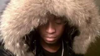 Gyptian Ft. Nicki Minaj - Hold You ( Jay Valentine Remix )