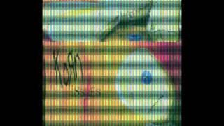Korn - Trash (full instrumental, guitar, cover)