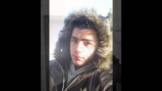 Sento feat. AliCan - Was Ist Das In Mir (Freetrack)