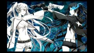 Battlefield - SVRCINA - Nightcore