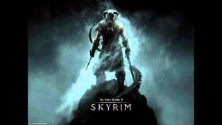 Jeremy Soule - Sovngarde (Skyrim OST) Lyrics in description