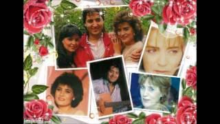 Video Fotos Linda De Suza