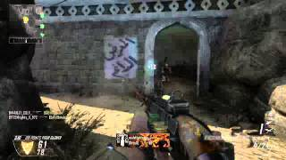 Remington 870 MCS | Miighty_D_972 - Black Ops II Game Clip